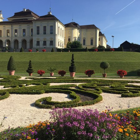 bluhendes barock ludwigsburg germany updated 2018 top tips before you go with photos. Black Bedroom Furniture Sets. Home Design Ideas