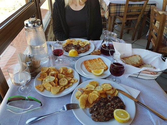 Fidakia, Hellas: 20180310_153911_large.jpg