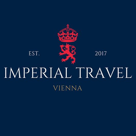 ‪Imperial Travel Vienna‬