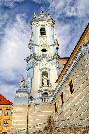 Vienna, Austria: Tour Melk Abbey with us!