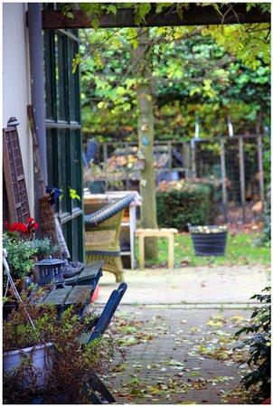 Haaksbergen Photo