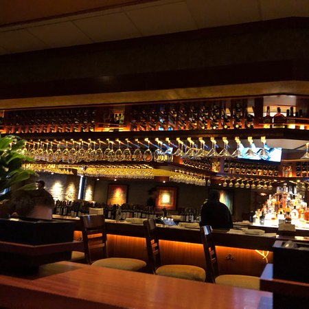 Seasons 52 san diego 789 w harbor dr menu prices for Open table seasons 52 utc