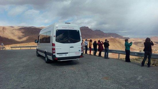 Zamani Tours