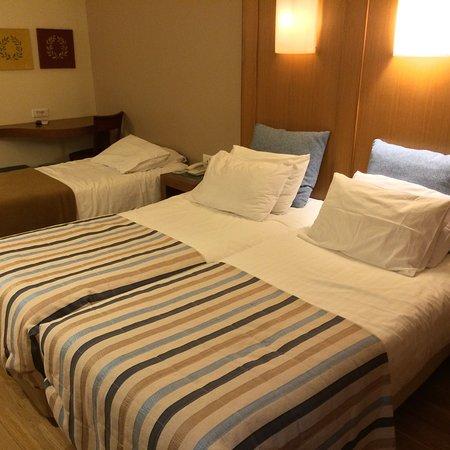 エルメス ホテル Image