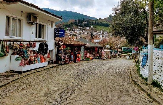 Sirince, Turquia: IMG_20180312_114016088_HDR_large.jpg