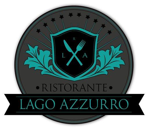 Volpiano, Italia: Ristorante Lago Azzurro [our-brand]