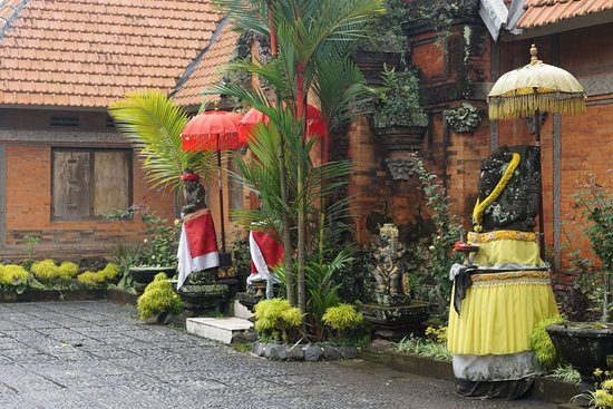 Gianyar, Indonesia: getlstd_property_photo
