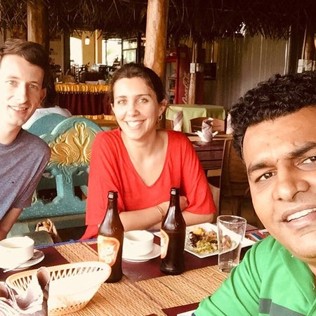 Blessrilanka Tours: photo0.jpg