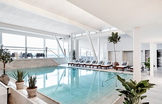MARIENLYST STRANDHOTEL - UPDATED 2018 Prices & Hotel Reviews (Denmark/Copenhagen) - TripAdvisor