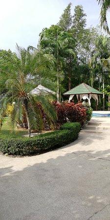 Ao Nang Baan Suan Resort : IMG_20180312_092220_large.jpg