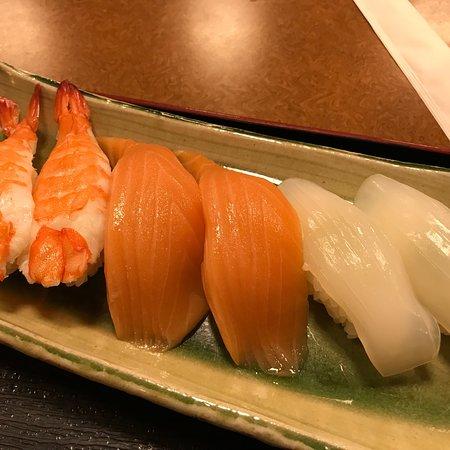 水曜日、日曜日のランチやディナーとのセットで1600円は、かなりお得です!