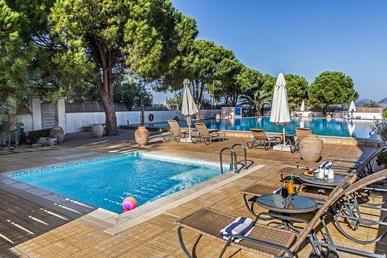 airotel achaia beach 54 6 3 updated 2019 prices hotel rh tripadvisor com
