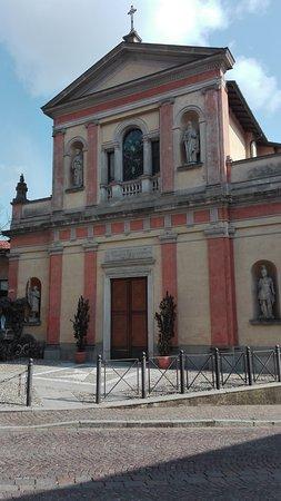 Chiesa di Sant'Antonio Martire