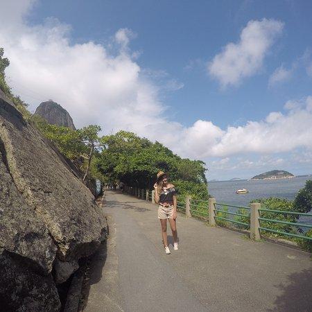 Claudio Coutinho Trail: photo4.jpg