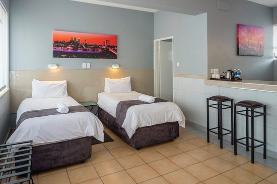 THE N1 HOTEL BULAWAYO $54 ($̶6̶0̶) - Updated 2018 Prices & Reviews Zimbabwe Bedroom House Plans Designs Html on small office plans designs, row house plans designs, condo house plans designs, modern 2 story house designs, townhouse plans designs, 2 bedroom home floor plans, 5 bedrooms house plans designs, 2 bedroom luxury home plans, 2 bedroom cottage plans, small home interior house designs, backyard cottages designs, farmhouse plans designs, steel building house plans designs, shop plans designs, beach house plans designs, simple house plans designs, small house plans designs, modern house plans designs, flat house plans designs, luxury house plans designs,