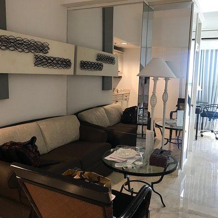Vivere Hotel: photo1.jpg