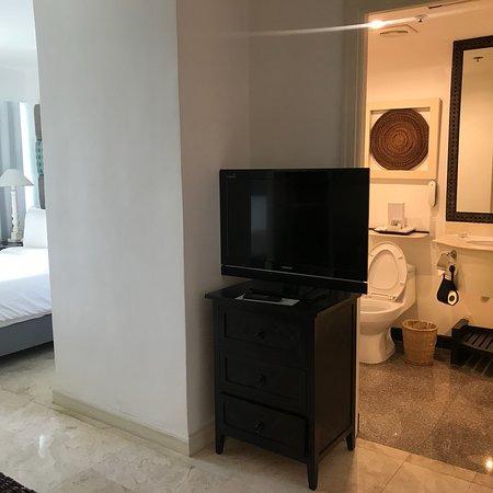 Vivere Hotel: photo2.jpg