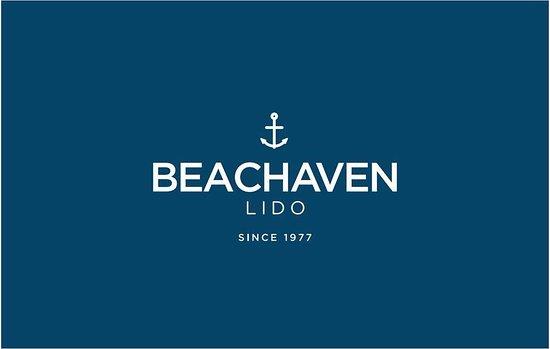 Xemxija, Malta: Beachaven logo