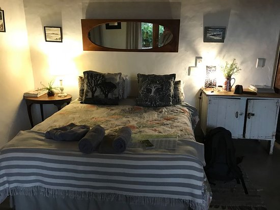 Stone Cottage Foto