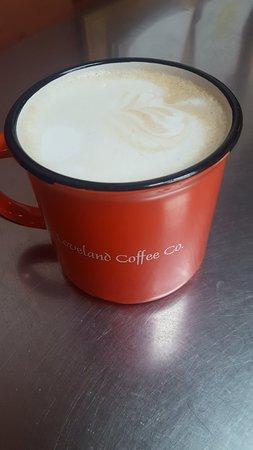 Loveland Coffee Company