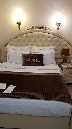 Nena Hotel Εικόνα