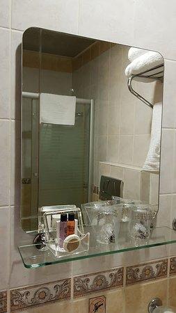 Nena Hotel Photo