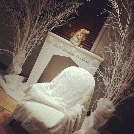 vue d 39 ensemble photo de le clos des delices ottrott. Black Bedroom Furniture Sets. Home Design Ideas