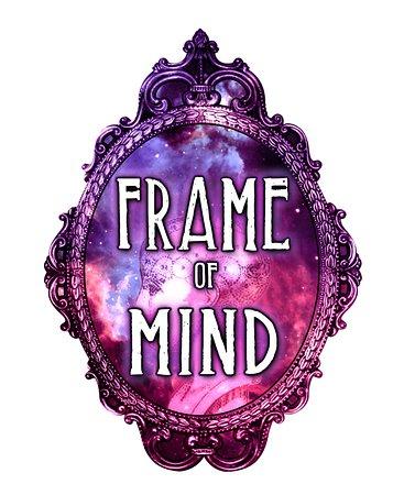 Frame Of Mind Custom Picture Framing Art Gallery Frame Of Mind