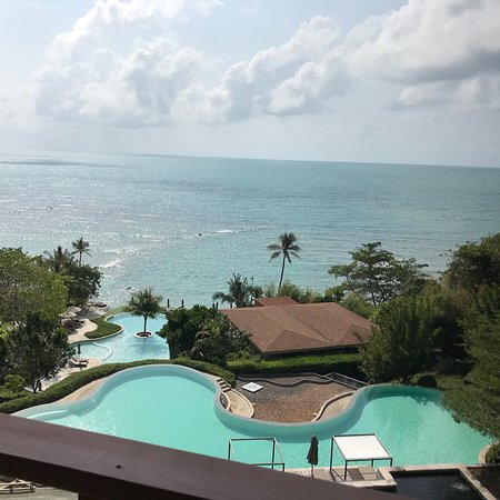 ShaSa Resort & Residences, Koh Samui: photo0.jpg