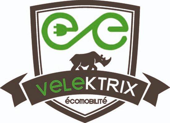 Velektrix