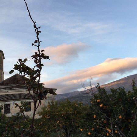 Pinos del Valle, Spain: photo6.jpg