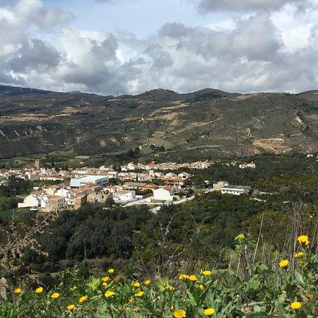 Pinos del Valle, Spain: photo7.jpg