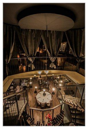 Chez pompon bordeaux restaurant reviews phone number - Chez pompon bordeaux ...