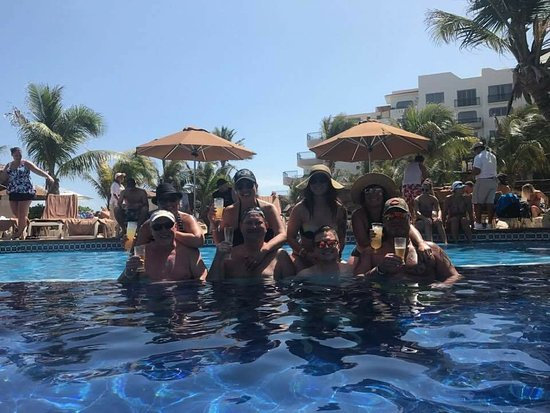 Grand Fiesta Americana C Beach Cancun Fb Img 1520798803299 Large Jpg