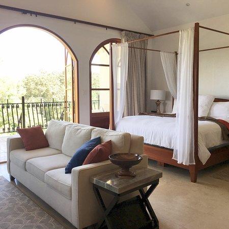 San Ignacio Resort Hotel: photo2.jpg