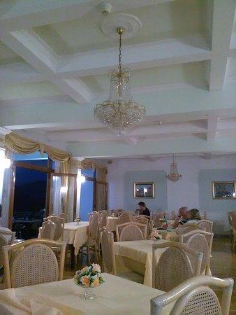 索倫托尼多飯店照片