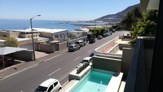 Blue Views Villas and Apartments: IMG_20180313_192036_large.jpg