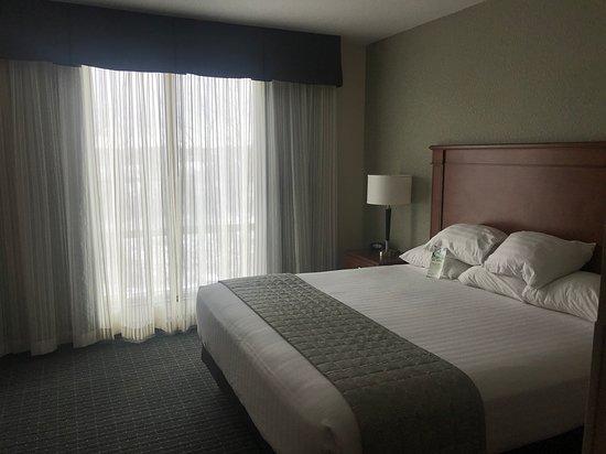 exterior picture of drury inn suites grand rapids grand rapids rh tripadvisor com