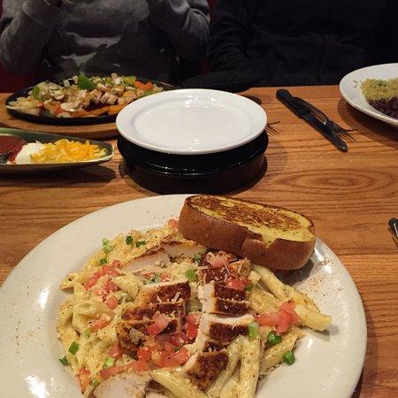 Elkton, MD: Chili's Grill & Bar