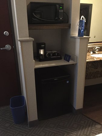 Best Western Plus Northwind Inn & Suites Photo