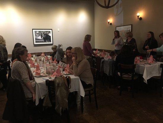 Anthonino's Taverna LLC Photo