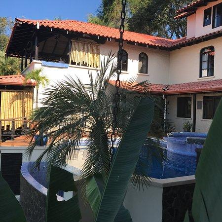 Casa MarBella : photo1.jpg