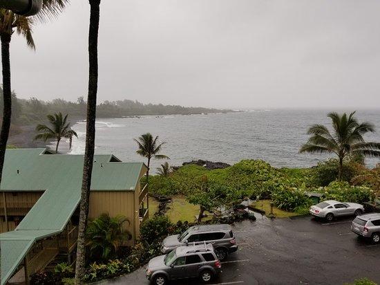 Hana Kai Maui: 20180313_074949_large.jpg