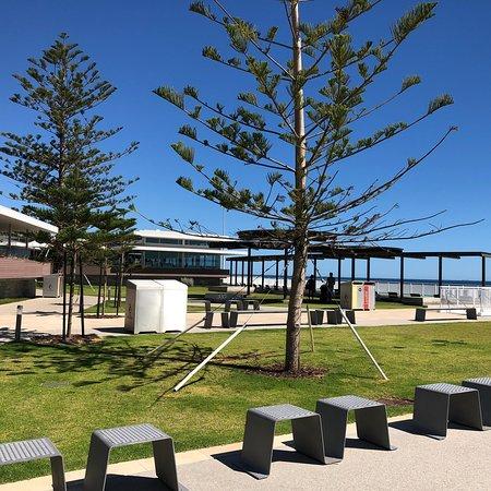 City Beach, Australien: photo3.jpg