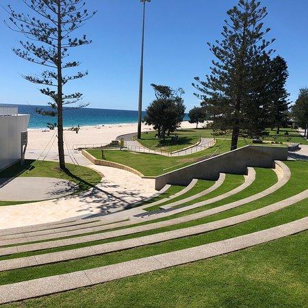 City Beach, Australien: photo5.jpg
