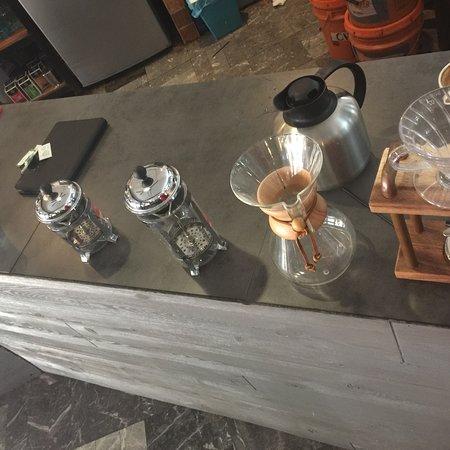 Cafe Bean: Me encanta cada vez más!!!!