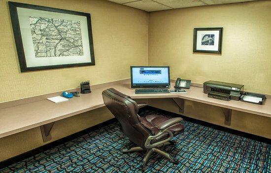 Philadelphia Hotel Rooms Cheap