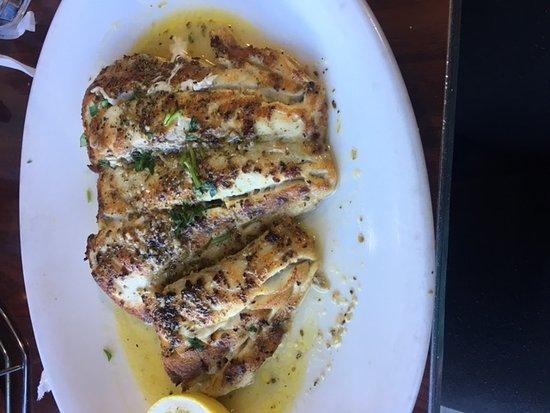 Boston fish market des plaines restaurant bewertungen for Boston fish market des plaines illinois