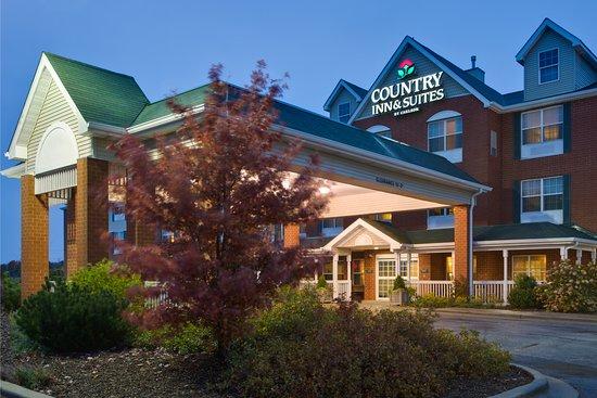 country inn suites by radisson tinley park il 84 1 3 5 rh tripadvisor com