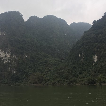Trang An Grottoes: photo1.jpg